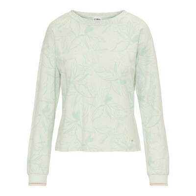 Sweater 130128 Cyell Spring Time