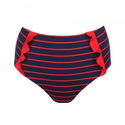 Bikini tailleslip 1002551z20 Pomme D'Amour Marie Jo Swim Celine