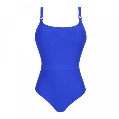 Badpak 4006338z20 Electric Blue PrimaDonna Swim Sahara