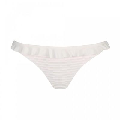 Bikini heupslip 1002554z20 Natuur Marie Jo Swim Celine