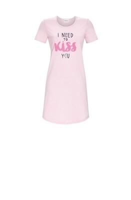 Nachthemd 1211008z21 Nelke Ringella Women