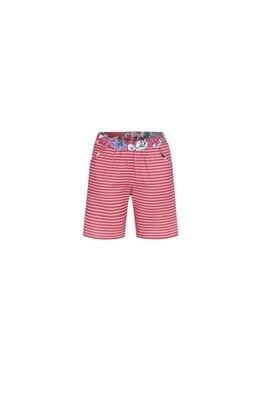 Korte broek 1251517 Summer Red Ringella Bloomy