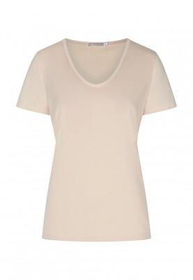 Shirt Zia 16387 Make Up Mey Night2Day