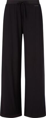 Jogger QS6527E Black Calvin Klein