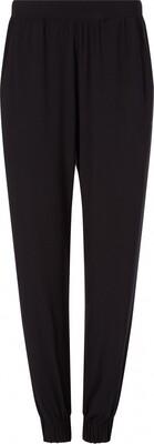 Jogger QS6560E Black Calvin Klein