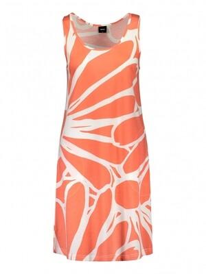 Nachthemd Päivänkakkara 0126368 Coral Nanso