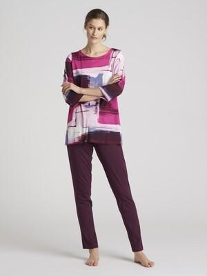 Pyjama Maalaus 26185 Multicolor Nanso