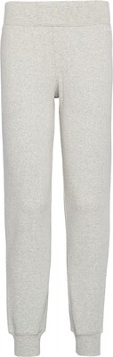 Jogging pants QS6121Eb02 Grey Calvin Klein