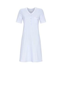 Nachthemd 1211044 Bleu Ringella Women