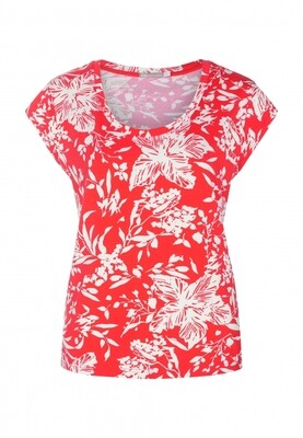 T-shirt Tiziana 16422 Sunrise Mey Night2Day