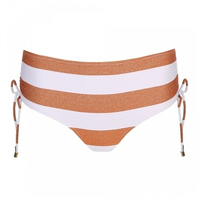 Bikini tailleslip 1003851 Summer Copper Marie Jo Swim Fernanda
