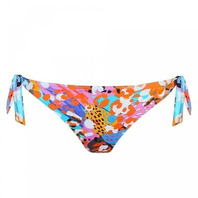 Bikini heupslip 4007453 Funky Vibe PrimaDonna Swim Caribe