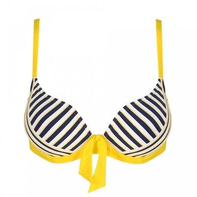 Hartvormige bikinitop 1003616 Sun Marie Jo Swim Manuela