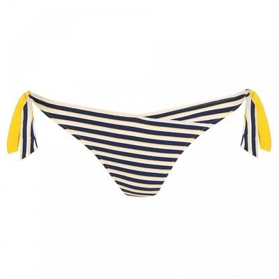 Bikini heupslip 1003654 Sun Marie Jo Swim Manuela