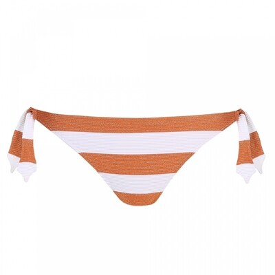 Bikini heupslip 1003854 Summer Copper Marie Jo Swim Fernanda