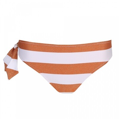 Bikini rioslip 1003850 Summer Copper Marie Jo Swim Fernanda