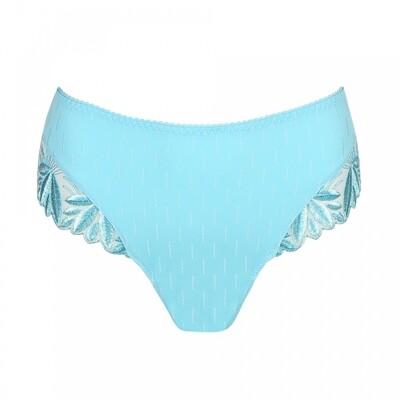 Luxestring 0663151 Jelly Blue PrimaDonna Orlando