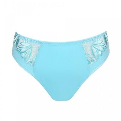 Rioslip 0563150 Jelly Blue PrimaDonna Orlando