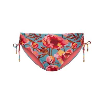 Bikini tailleslip 110211 In Bloom Cyell