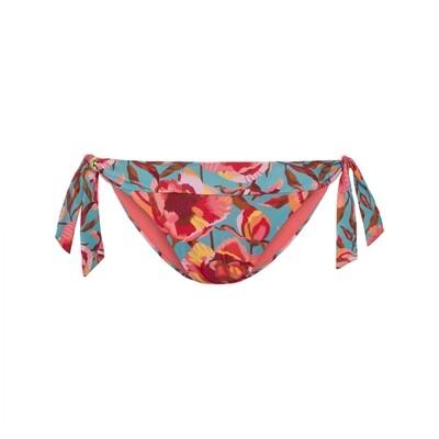 Bikini heupslip 110215 In Bloom Cyell
