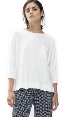 Demi shirt 16806 Secco Mey Night2Day