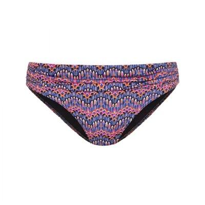 Bikinislip CYE 535-010212z20 Paars Cyell