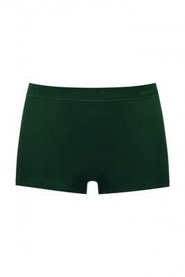 Panty slip 59218 Dark Green Mey Emotion