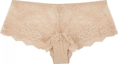 Brazilian 4053-38w19 Frappe Pleasure State My Fit Lace