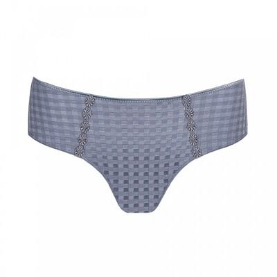 Hotpants 0500415 Atlantic Blue Marie Jo Avero