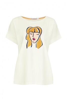 Shirt Samantha 16173 New Secco Mey Night2Day