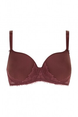 Spacer bh 74049 Love Rouge Mey Fabulous