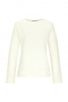 Sweater Eva 16221 New Secco Mey Night2Day