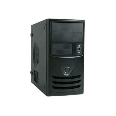 Refurbished - BTO, Dell, HP & Select
