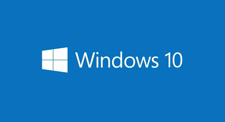 Microsoft Software O/S