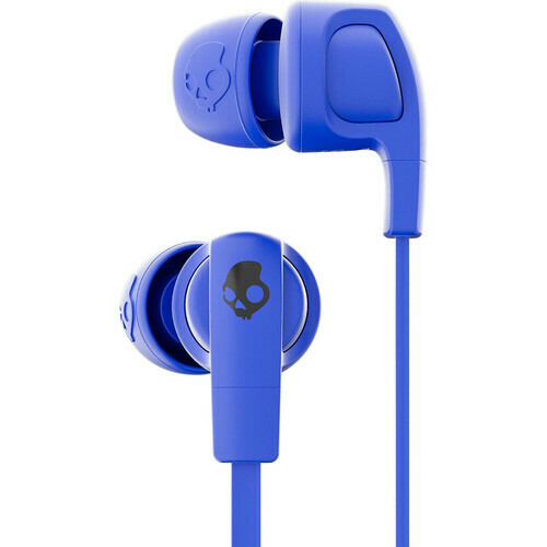 Skullcandy Earbuds - Wired