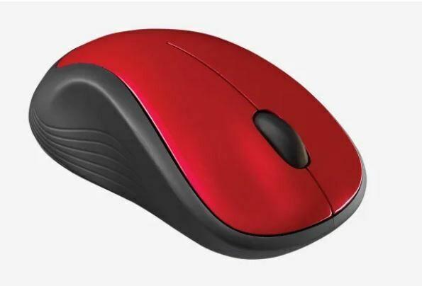 Logitech M310 High Performance Mouse