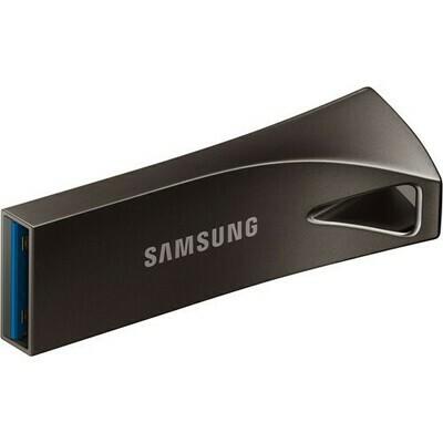 Samsung BAR+ USB 3.1 Flash Drive