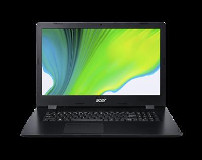 Acer Aspire 3 17