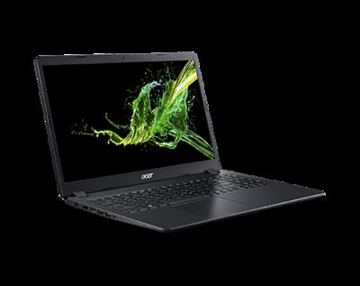 "Acer 3 Laptop 15"" i3, 4GB RAM, 256SSD + Options"