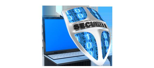 CUSA Care: Cyber Security (+TC)