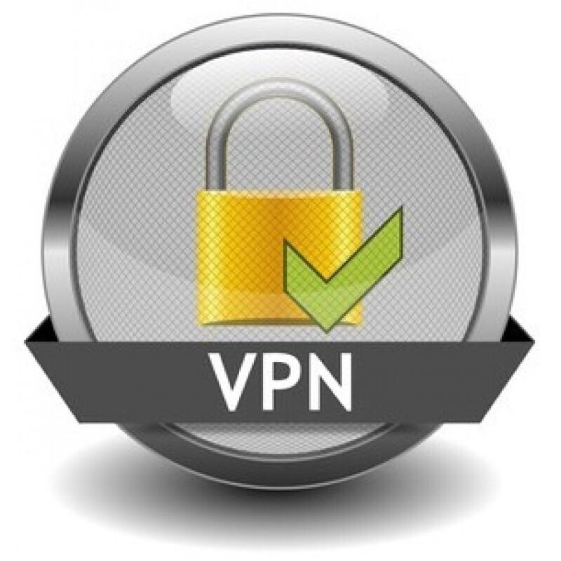 VPN  (+TC) - VyprVPN Based