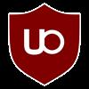 UBlock Origin Ad Blocker (+TC)