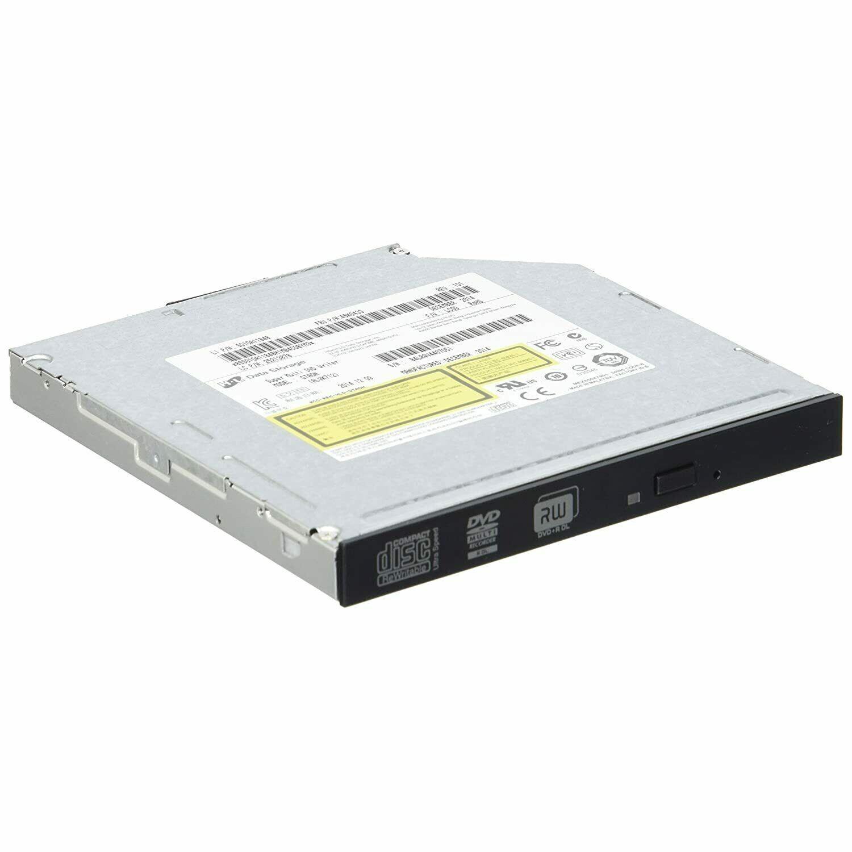 Lenovo DVD-RW Optical Drive