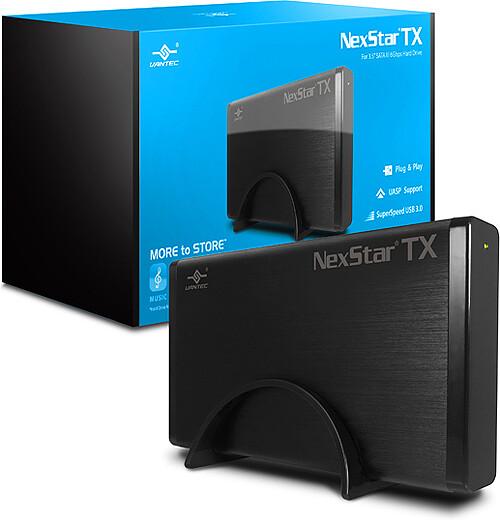 NexStar TX NST-328S3