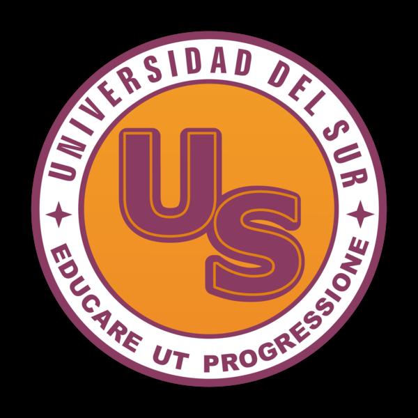 Universidad Tecnológica Del Sur SC