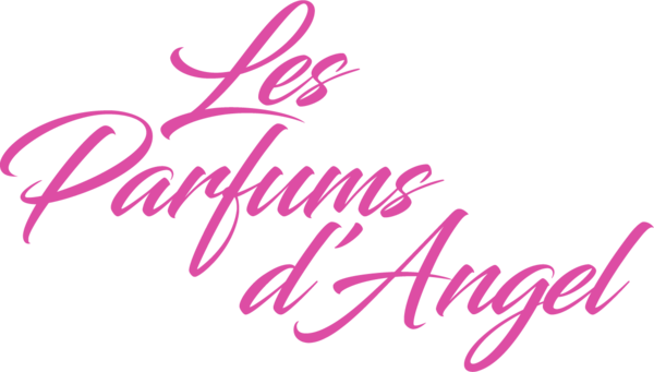 Les Parfums d'Angel