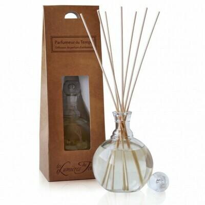 Parfumeur 200 ml CACHEMIRE