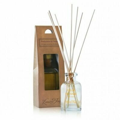 Parfumeur 100 ml FLEUR DE TIARE