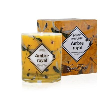 Ambre royal
