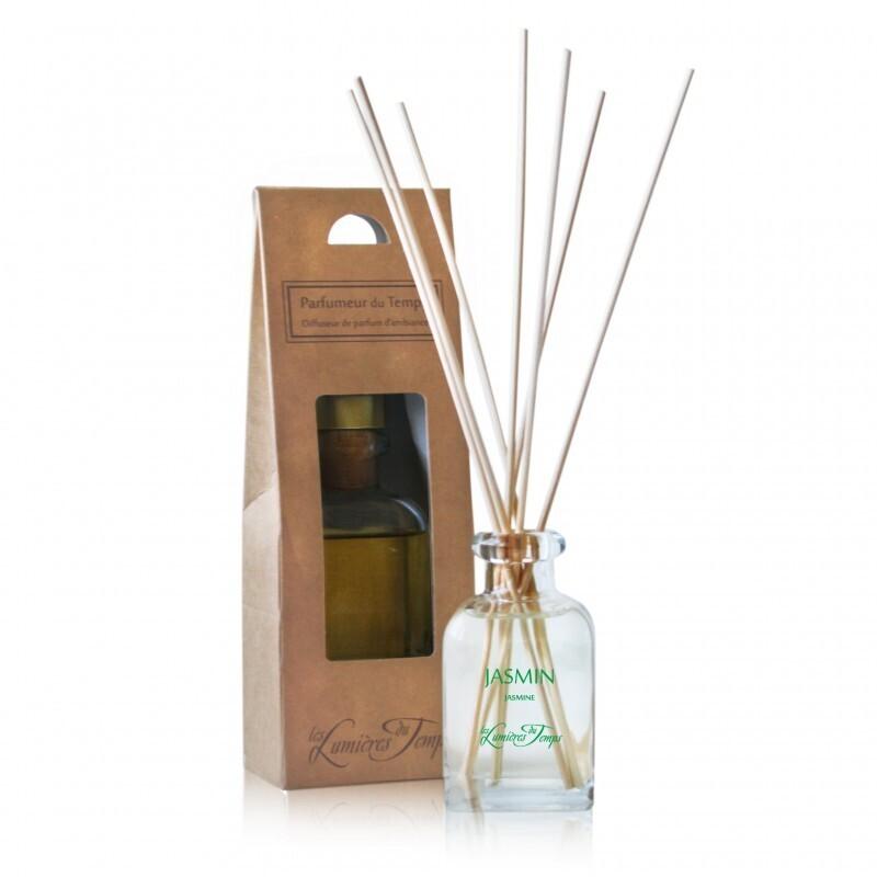 Parfumeur 100 ml JASMIN